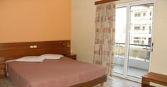 Hotel Vienna|Affordable accommodation in the center of the cityAthens accommodation