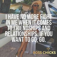 You're either with me or dead to me #donefighting #movingonquotes #fakefriends #fakefriendsquotes