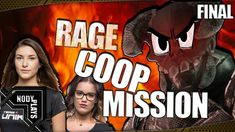 CS:GO - How Dare You MEA! -  Coop Mission Rage   FINAL Cs Go, Selfish, Rage, Finals, Counter, Music, Youtube, Movie Posters, Film Poster
