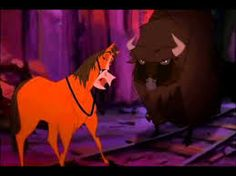 Home on the Range - Google Search Home On The Range, Circle Of Life, Love Movie, 90s Kids, Movies Showing, Scooby Doo, Old Things, Childhood, Google Search