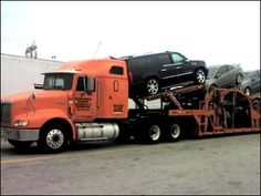 long island auto transport (1)