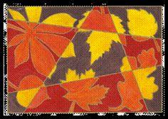Listy – podzimní barvy 5th Grade Art, Ecole Art, Tempera, Teaching Art, Techno, Sculpting, Party, Christmas Tree, Classroom