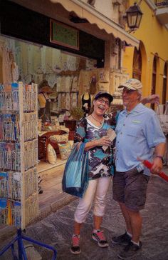 6a5a8d2b0b29 Husband gains points with for wife in Archaeologous assists with.  Archaeologous Tours-Turkey   Greece · Shopping ...