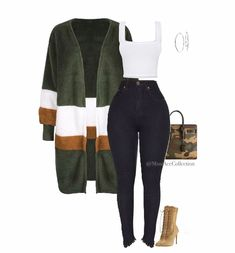 Skinny Jeans With Flats . Skinny Jeans With Flats Swag Outfits, Dope Outfits, Cute Casual Outfits, Stylish Outfits, Girl Outfits, Fashion Outfits, Womens Fashion, Fashion Ideas, Fashion Tips