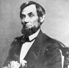 Mathew B. Brady foi um dos mais celebrados fotógrafos americanos do século XIX, mais conhecido pelos seus retratos de celebridades e pela documentação da Guerra Civil Americana. É-lhe atribuído o título de pai do fotojornalismo.