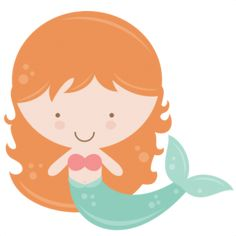 free clip art mermaid mermaid clipart party clipart rh pinterest com mermaid tail clipart free mermaid clipart images