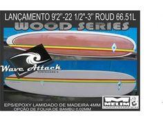 Fabricante de Pranchas desde 1989 a W.A é referência quando o assunto é pranchas de Surf, materiais e acessórios. Garantindo a excelência aos seus clientes.    http://www.melimshaper.rg10.net/  melim.shaper@gmail.com