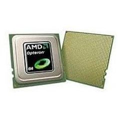 HP 502473-B21 Opteron Quad-Core O8378 2.40 GHz Processor for DL585G5