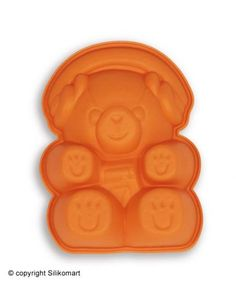 Small Teddy Bear Silicone Mould #baking #cakestagram #dessert #cake #howtocakeit #instacake #instasweet #teaser #repost #recipes #recipe #foodvideo #foodvideos #sweets #goodeats #homecooking #instayum #yum #yummy #sweettreats #pie #mini #desserts #cheff #chefflife #siliconemould #bakingdeco