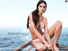 http://media1.santabanta.com/full1/Indian%20%20Celebrities(F)/Nargis%20Fakhri/nargis-fakhri-21a.jpg