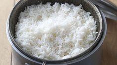 Mi mindenre jó egy törölköző! Így biztosan nem égeted le a rizst. Mindenki másképp készíti a rizst, de van egy szuper ázsiai praktika, amivel nem...