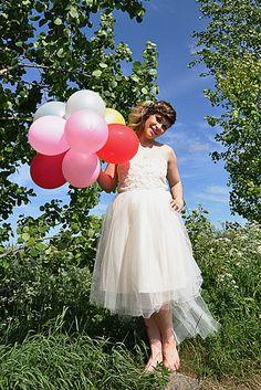 Lily wedding dress more info: you.love.dresses@gmail.com