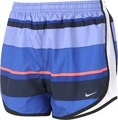 Nike Women's Printed Tempo Track Running Shorts 11453847 Nike Women 's Printed Tempo Track Laufshorts 11453847 Nike Outfits, Sport Outfits, Nike Sb, Nike Air Max, Nike Free Shoes, Nike Shoes Outlet, Workout Attire, Workout Wear, Athletic Outfits