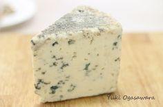 美味なる国産チーズ!日本を代表する職人チーズ7選 [チーズ] All About