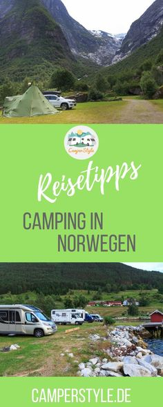 Camping in Norway You are planning one to Here you can find all the information you need for know in Norway! Camping in Norway You are planning one to Here you can find all the information you need for know in Norway! Kayak Camping, Camping And Hiking, Norway Camping, Camping Hacks With Kids, Camping Style, Camping Theme, Winter Camping, Camping Survival, Family Camping