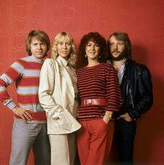 80s Music, Good Music, Abba Mania, Your Photos, My Life, Couple Photos, Celebrities, Anna, Queen