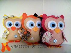 Owls felt very sympathetic...