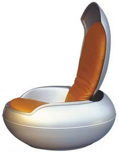 Afbeeldingsresultaat voor chair design