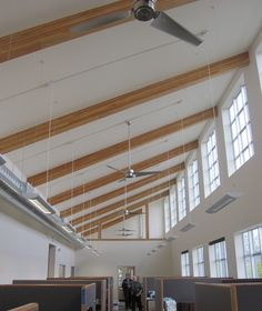 Commercial Architectural Design  #Architecture