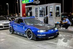The owner should be proud. Custom arches in particular, great stance. Tuner Cars, Jdm Cars, Honda Prelude, Honda Cars, Japan Cars, Car Tuning, Modified Cars, Honda Civic, Custom Cars