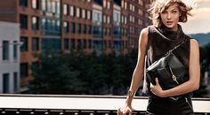 Trendy and Convenient #Handbags