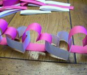 Cute Valentine craft for the kids... | Spark | eHow.com