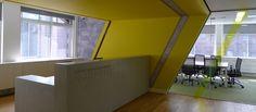 www.windowfilm.co.uk site imagerotators 92 684 office-branding-by-the-window-film-company-03.jpg?w=653&h=285&mode=pad&bgcolor=black