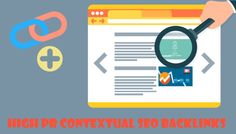 build 64,999 SEO Contextual Backlinks for Ranking by seo_cloud