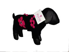 Puchi - Pom Pom Pullover – The Dog Demands Dog Jumpers, Dog Hoodie, Snug, Your Dog, Turtle Neck, Warm, Pullover, Hoodies, Stylish