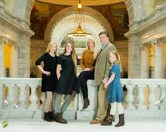 family photography utah state capitol - Google Search Indoor Family Photography, Family Pictures, Couple Photos, Family Photographer, Family Portraits, Utah, Google Search, Gallery, Inspiration