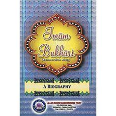 Books :: Biographies :: Imam Bukhari