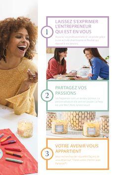 Catalogue Automne 2016 page 05