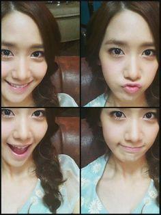 so pretty >_