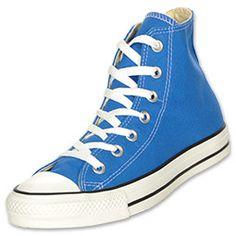bc64de2477ad Converse Women s Chuck Taylor Hi Casual Shoes Pumped Up Kicks