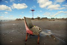 coney-island-after-sandy-chair-mario-tama-getty