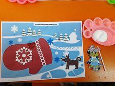 Ice Tray, Silicone Molds, Mittens, Preschool, Activities, Fingerless Mitts, Kid Garden, Fingerless Mittens, Kindergarten