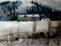 Torgeir Schjolberg - Google Search