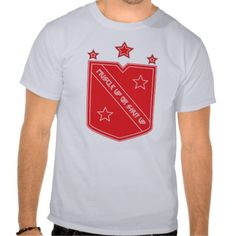 If you believe that street workout is the best workout then it's time for you to get this shirt and tell the world! http://www.zazzle.com/muscle_up_or_shut_up_mens_t_shirt-235496682656120546 $20.79 #workout #calisthenics #tshirt #hoodie #fitness #apparel #tee shirt #tanktop #muscleshirt