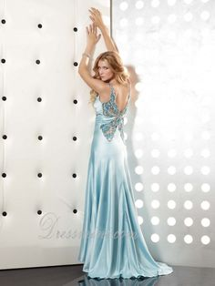light-blue-v-neck-long-floor-length-sequins-light-prom-dress-pd0984.jpg 730×973 pixels
