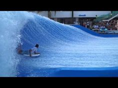 Chris Childers amazing run during the World Championships in Mallorca Spain at Sol Wavehouse Hotel. Going big ars, gorf, air forward, flawless run. Wakeboarding, Extreme Sports, World Championship, Snowboarding, Flow, Warehouse Apartment, Surfing, Spain, Places To Visit
