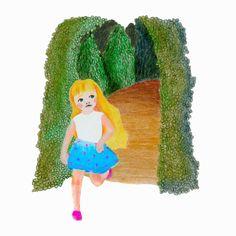 Kultakutri5 Tinkerbell, Disney Characters, Fictional Characters, Disney Princess, Tinker Bell, Fantasy Characters, Disney Princesses, Disney Princes