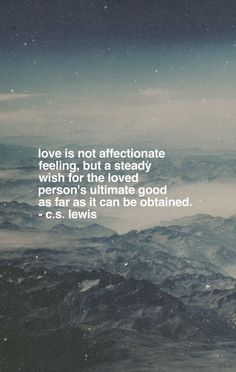 Lewis - Jesus Quote - Christian Quote - C. Lewis The post C. Lewis appeared first on Gag Dad. Quotable Quotes, Faith Quotes, Words Quotes, Wise Words, Me Quotes, Sayings, Gospel Quotes, Wisdom Quotes, Pretty Words