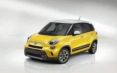 Photo Trekking Fiat new. Specification and photo Fiat Trekking. Auto models Photos, and Specs Panda 4x4, Trekking, Gq, Fiat 500e, New Fiat, Automobile, Fiat Cars, Geneva Motor Show, Used Cars