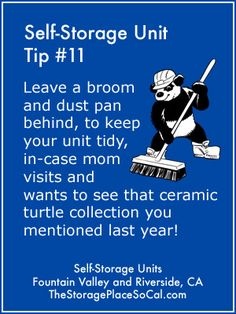 Infographics: Self-Storage Packing Tips from The Storage Place Self Storage Units, Built In Storage, Tool Storage, Storage Boxes, Bag Storage, Storage Ideas, Plastic Storage Totes, Vacuum Storage Bags, Positive Quites