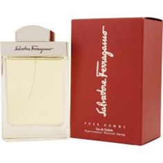 Edt spray oz design house: salvatore ferragamo year introduced: 1999 fragrance notes: the fresh scent of grapefruit, figand spices, with low notes of woods and musk. recommended use: daytime Salvatore Ferragamo, Accessorize Shoes, Perfume Oils, Body Spray, Smell Good, Cologne, Product Launch, Grapefruit, Woods