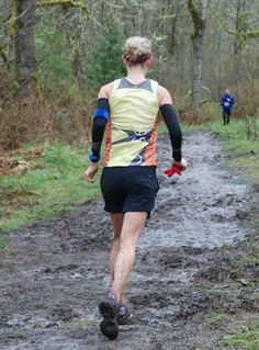 Long rogas on the trail (@oiselle_mac)