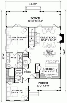 storybook cottage floor plans. storybook. home plan and house