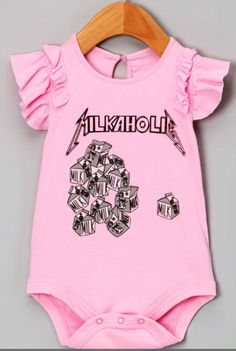 1000 Images About Baby Clothes On Pinterest Baby Girl
