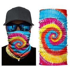 Ear Warmer Headband /& Face Mask Hats Headwear for Cold Weather Winter Outdoor Sports Black Doberman Dog Winter Neck Warmer Gaiter//Balaclava Ski Face Mask Cover Neck Gaiter Tube