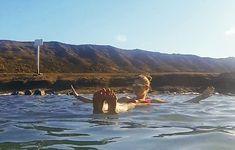 Dit zijn de must sees op Sal, Kaapverdië Cape Verde, Mountains, Places, Nature, Travel, Viajes, Naturaleza, Destinations, Traveling